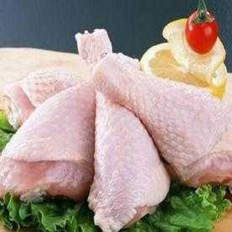 Poultry Meal Production Line