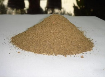 Processing for fishmeal and fish oil